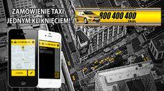 Aplikacja taxi800400400