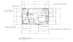 leśno-Rose-440-tys-FT-tiny-wiejskim podwórku-plany-03
