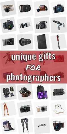 Cool Gifts, Unique Gifts, Pergola Swing, Gifts For Photographers, Swings, Searching, Lovers, Gift Ideas, Pictures