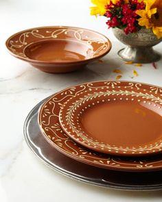 \ Mission\  Dinnerware \u0026 Serving Pieces at ... & 12-Piece Tina Dinnerware Set | Products | Pinterest | Dinnerware ...
