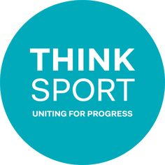 ThinkSport is a unique network of international sports institutions, pioneering business establishments and respected academic organisations, joining forces to drive talent and innovation in sport! North Face Logo, The North Face, Ballet Couple, Sports, Federal, Hs Sports, Sport