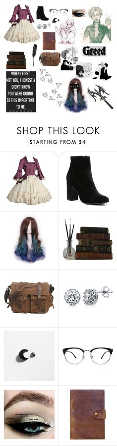 """""""In the world of the seven deadly sins"""" by moon-child12 ❤ liked on Polyvore featuring interior, interiors, interior design, home, home decor, interior decorating, Witchery, BERRICLE, Love Quotes Scarves and 7 For All Mankind"""