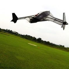 Read about RC Planes & Drones Airplane Drone, Rc Plane Plans, Hover Bike, Delta Wing, Rc Remote, Aircraft Engine, Spaceship Concept, Rc Model, Aircraft Design