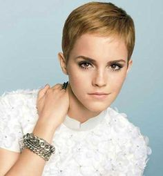 If you have thin hair, you may afraid of having pixie cut because it will look flat. But when you choose the right pixie haircut you will look fantastic! Check these Pixie Haircuts for Fine Hair You Can Try now and get inspired! Related PostsCute short haircut for thin fine hairList Of Best Shag Hairstyle …