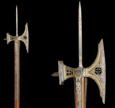 1000 Images About Fantasy Weapons On Pinterest Swords