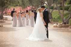 Villa Sevillano, Melissa Musgrove Photography, LaFete Weddings