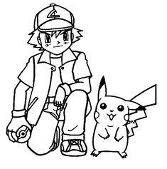 Coloriage Pokemon X Et Ex - AZ Coloriage