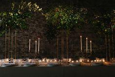 Meghan K Sadler - Amy Osaba Flower Workshop - The Bridal Theory - 9