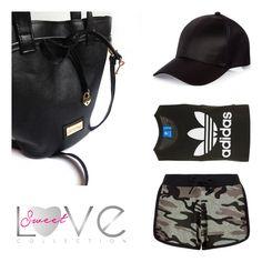 #STREETFASHION #FASHIONSTYLE #fashion #fashionset #handbag #collection #la-monique.com #leather #streetstyle #love #style #bloggerstyle #casual #stylechic #styleblogger #blog ##chain #brand #luxurybrand #celebrities #hobo #bogo #coachella #celebrity #stars #handbags #leather #designer #citylife #fashionlook #look #dailystyle #daily #tags #simplefashion #love #kiss #cool #cute #girl #woman #outfit #trend #festival #adidasoriginals