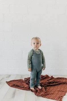 Cute Girl Outfits, Toddler Outfits, Baby Boy Outfits, Kids Outfits, Casual Outfits, Fall Baby Clothes, Babies Clothes, Children Clothes, Cute Kids