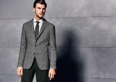Eduard Dressler te koop bij Bins Mode in Wassenaar