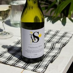 2016 Society Premium Selection Margaret River Chardonnay is a White panel passed wine available as part of our Chardonnay range at The Wine Collective. Enjoy this great value Chardonnay, backed by our money-back satisfaction guarantee. White Wine, The Selection, River, Drinks, Bottle, Drinking, Beverages, Flask, White Wines