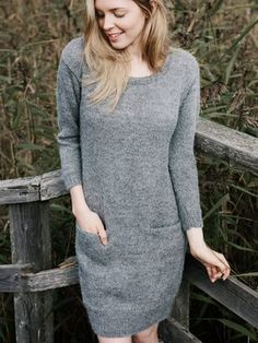 VK is the largest European social network with more than 100 million active users. Knit Cardigan Pattern, Alpaca Wool, Dress Patterns, Knit Dress, Knitwear, Sweaters, Outfits, Clothes, Dresses