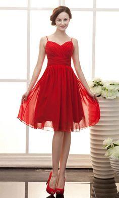Loving the farbic of this bridesmaids dress