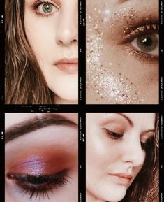 How to Determine your Skin Undertone ~ Kabuki Rune Skin Undertones, Warm Undertone, Natural Makeup Looks, Natural Make Up, Your Skin, Makeup Counter, Dramatic Makeup, Cruelty Free Makeup, Makeup Swatches