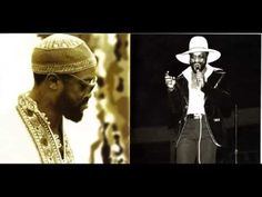 Billy Paul-Don't Think Twice It's All Right (1968) HD - YouTube