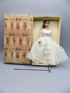 Barbie dating med Ken klä upp spel skandinavisk dejtingsajt