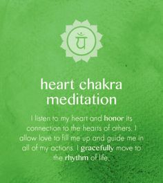Truly listen to your heart with this harmony-inspiring chakra meditation. - Scraps of My Geek Life - - Truly listen to your heart with this harmony-inspiring chakra meditation. - Scraps of My Geek Life Qi Gong, Daily Meditation, Meditation Practices, Mindfulness Meditation, Reiki Meditation, Meditation Music, Mind Body Spirit, Mind Body Soul, Citations Yoga