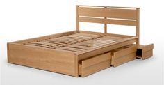 http://www.made.com/luka-king-size-storage-bed-oak