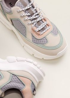 45 Best trends 21 images in 2020 | Sneakers fashion, Hype