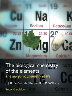 The Biological Chemistry of the Elements: The Inorganic C... https://www.amazon.com/dp/0198508484/ref=cm_sw_r_pi_dp_x_CilRxbQGCJA61