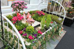 NW Flower & Garden Show 2011 +-57 by kathleenleavitt, via Flickr