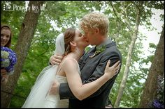 Example Photos on How to Kiss for Wedding Ceremony Destination Wedding Tips Photos by Miss Ann