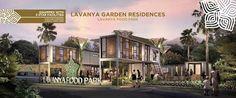 Gallery - Call WA 08128915796, Lavanya Garden Residence Cinere