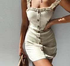 ed33871dc14562 Women's White Two Pieces Set Women Solid Tight Crop Top Sexy Package Hip  Skirt Women Clothing in 2019 | Stuff to buy | Tight crop top, Fashion, ...