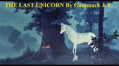 Learn English Through Story Level 2 The Last Unicorn ✔