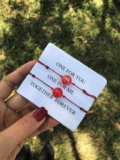 Love Anniversary Quotes, Cute Boyfriend Gifts, What Is Fashion, Together Forever, Bffs, Bracelets For Men, Stranger Things, My Images, Couple Goals