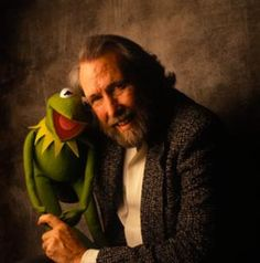811 Best Muppets images in 2019 | Jim henson, Dolls, Hand