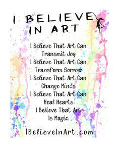 Page 1 of 1 education quotes, art education, artist quotes, creativity quotes, Art Manifesto, Art Therapy Activities, Art Therapy Projects, Creativity Quotes, What Is Creativity, Craft Quotes, Artist Quotes, Artist Life, Art Classroom
