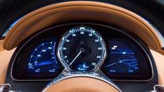 Bugatti Chiron 2017 -ℛℰ℘i ℕnℰD by Averson Automotive Group LLC Bugatti Chiron 2017, Bugatti Chiron Interior, Ferrari Laferrari, Lamborghini Veneno, Koenigsegg, Bugatti Cars, Bugatti Veyron, French Luxury Brands, Automobile