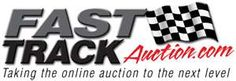 Fast Track Auction...love this site...my favorite auction is Re-tag it!