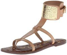 04a37b0ba745 Sam Edelman Women s Genette Gladiator Sandal