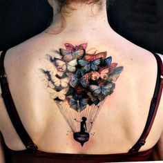 9cooltattooideas.jpg (700×700)