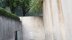 "binsworld auf Instagram: ""공사중이라 아쉽 #jewishmuseumberlin #museum #travel #berlin"" Museum, Home Decor, Decoration Home, Room Decor, Home Interior Design, Museums, Home Decoration, Interior Design"