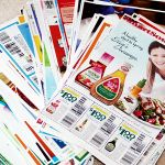 Extreme Couponing Tip: How many coupon inserts do you need?