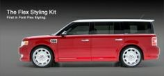 ford flex style kits flex series the 2009 13 euro series ford flex 11 Ford Flex, Image Search, Kit, Planes, Euro, Sexy, Accessories, Style, Airplanes