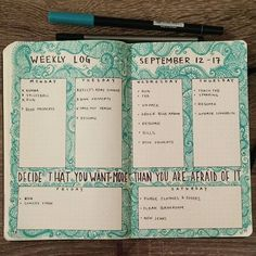 @pointofviewiseverything I'm really excited about this #weeklylog inspired by @howtobulletjournal 's boxes with background designs. . #bujo #bulletjournal #planner #planneraddict #bulletjournaling #zentangle #mehndi #henna