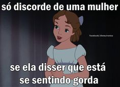 isto mesmo! Tgif Funny, Funny Puns, Funny Humor, Funny Weekend Quotes, Funny Quotes, Frases Disney, Family Guy Quotes, Frases Instagram, Real Estate Humor