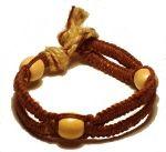 Hemp Jewelry Knots