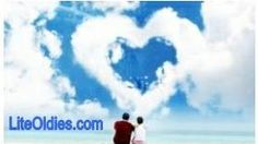 LiteOldies.com - Easy Listening Internet Radio at Live365.com. All Solid Gold hits from the '60s, '70s, '80s, '90s & '00s, your favorite soft adult   contemporary chartbusters and 'recent' oldies! A refreshing blend of easygoing familiar favorites for some really pleasing company anytime.