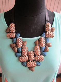 Navidad Jewelry, Fashion, Xmas, Accessories, Moda, Jewlery, Jewerly, Fashion Styles, Schmuck