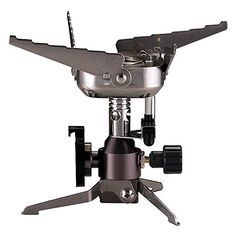 Iwatani junior compact burner CBJCB >>> See this great product.-It is an affiliate link to Amazon. #CampKitchenEquipment