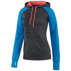 adidas Ultimate Graphic 2 Hoodie F46679
