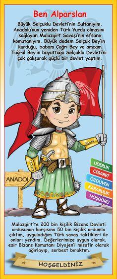 Pinterest || @sue Toddler Activities, Preschool Activities, 5th Grades, Montessori Math, Life Science, Educational Technology, Kids Education, Kindergarten, Classroom