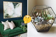 Answer These Six Questions And We'll Reveal What Item You Need In Your Room Interior Design Styles Quiz, Rustic Decor, Farmhouse Decor, House Quiz, Interior Decorating Tips, Decorate Your Room, Home Decor Styles, Decoration, Room Decor