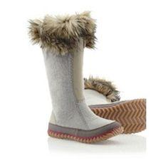 Sorel Cozy Joan NL1884 120 Women's Neutral Tall Boots | eBay